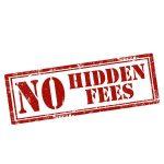 fee arrangements