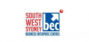 BEC.corporate
