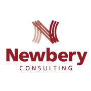 NEWBERY_logo_RGB_Lg
