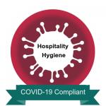 covid19 hospitality hygiene
